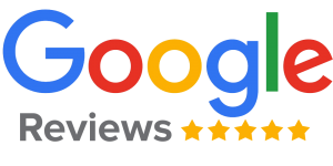 Company Reviews