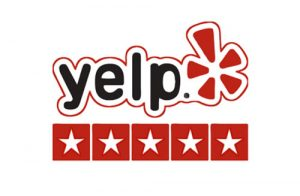 Yelp Company Review